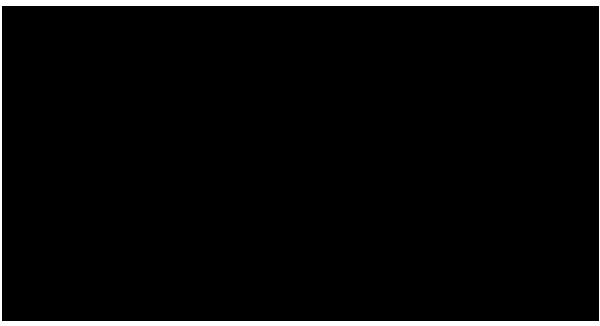 Logotipo El Rotor color negro